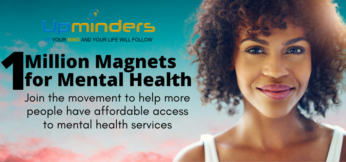 1-Million-Magnets-for-Mental-Health-Join-the-movement-to-help-more-people-have-affordable-access-to-mental-health-services
